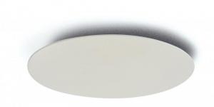 11VE30250 Plafond wandventiel luxe